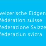 Švýcaři nám přidělili 110 milionů franků, teď byl opraven dům pro seniory