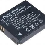 BatteryShop.cz hlásí sezónní nárůst prodeje baterií