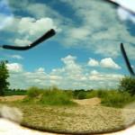 Výhody polarizačních brýlí