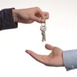 V Česku vznikla Asociace zástupců kupujících nemovitosti