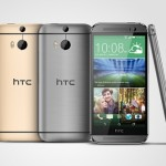 Na trh český trh přichází duální verze vlajkové lodi HTC One