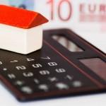 České domácnosti dluží již 1 250 miliard korun