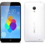 Na český trh vstoupila čínská značka telefonů MEIZU