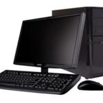 AT Computers nabízí levnější počítače díky Windows 8.1 s Bing