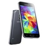 Samsung představí GALAXY S5 mini