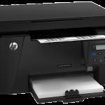 Jak vybrat domácí tiskárnu