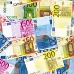 Aktuální ceny neúčelových půjček