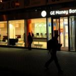 GE Money Bank nabízí půjčky online, od začátku roku půjčila 8 miliard