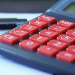ČPP odhalila podvody za 26 milionů korun