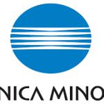 Konica Minolta kupuje českou společnost WEBCOM