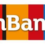 Aplikace pro mobilní bankovnictví mBank má několik vylepšení