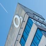 Čistý zisk O2 vzrostl o polovinu na 2,3 miliardy korun