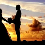 Kolik stojí svatba?