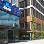 ČSOB nově nabízí COOL platební kartu bez bankovního účtu
