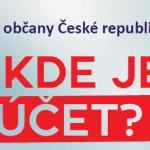 Ministerstvo financí Chorvatska vyhlásilo soutěž pro občany ČR