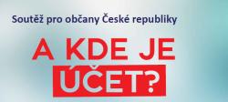 leták - Chorvatská loterie