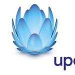 UPC hlásí zisk 164 milionů