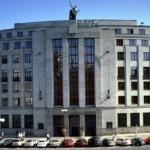 Česká národní banka vydala Zprávu o inflaci II/2016