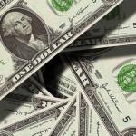 Opět vzrostl počet dolarových milionářů