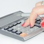 Žebříček největších plátců daně z příjmu