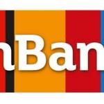 mBank opět rozdává 500 Kč k novému účtu