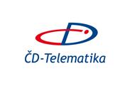 ČD - Telematika a.s.