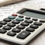 Bez doložení příjmu lze získat půjčku jen velmi obtížně