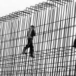 Česko má nejnižší míru nezaměstnanosti v celé EU, i v březnu 2017