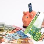 Sjednat online půjčky je dnes velice snadné