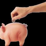 Refinancovat můžete půjčky i hypotéky