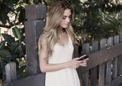 mobilní služby