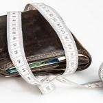 Žádáte o úvěr, kreditku nebo hypotéku? Registr dlužníků vám muže zatopit!