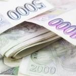 Mikropůjčka může finanční problémy ještě prohloubit. Vybírejte jen z těch ověřených