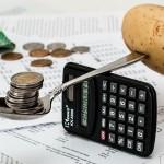 Srovnat půjčky se vyplatí. Na co si dát u sjednání pozor?