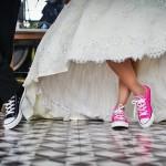 Kolik stojí malá svatba