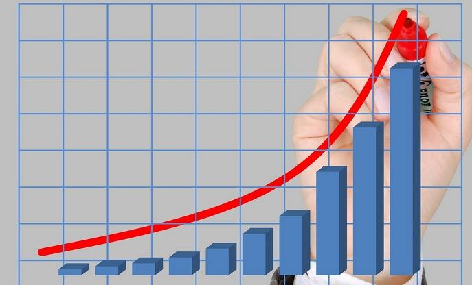 nárůst cen - ilustrační foto