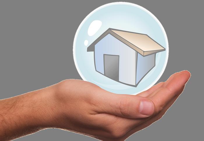 hypotéka - refinancování
