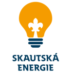 Skauti přicházejí s projektem SKAUTSKÁ ENERGIE