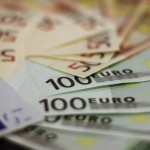 Neuspěli jste s konsolidací v bance? Zajděte do nebankovní společnosti