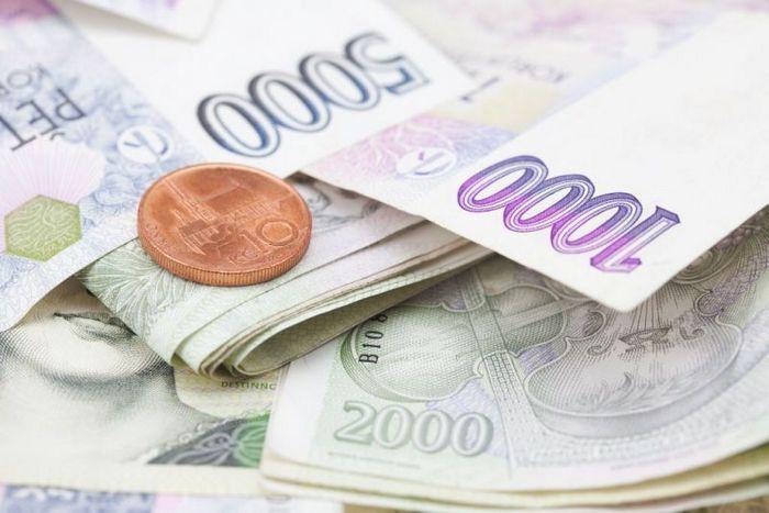 4 situace, kdy vám přijde vhod rychlá nebankovní půjčka