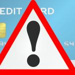 Kreditní karta – jak funguje tento nejhorší bankovní produkt?