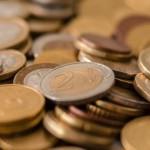 Nejlepší čas na bankovní úvěr? Úrokové sazby jsou na minimu