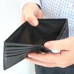 Srovnání půjček se vyplatí. Ušetřete na úrocích