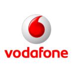 Vodafone kupuje poskytovatele kabelové televize UPC