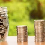 Co je to půjčka zdarma?