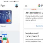 Ještě neplatíte mobilem? Je tu další revoluce v platebním styku