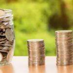 Půjčujete si častěji než je zdrávo? Máme pro vás čtyři rady!