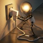 Dodavatel chce neodpovídající zálohy na energie? Podle dTestu se to děje běžně.