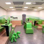 Air Bank zvyšuje úrokové sazby na spořicích účtech
