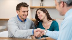 Registry dlužníků: Co všechno o vás ví?